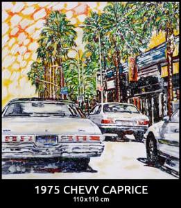 1975 Chevrolet Caprice 400px