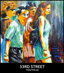 33rd Street 400px