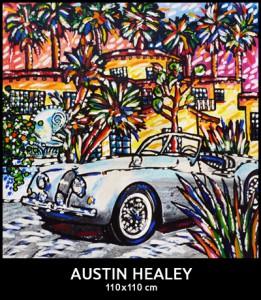 Austin Healey 400px