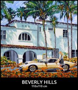 Beverly Hills 400px