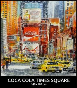 Coca Cola Times Square 400px