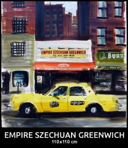 Empire Szechuan Greenwich 400px