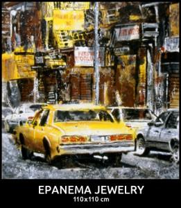 Epanema Jewelry
