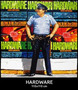 Hardware 400px