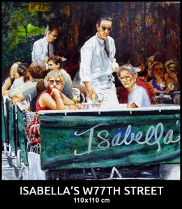 Isabellas W77th Street 400px