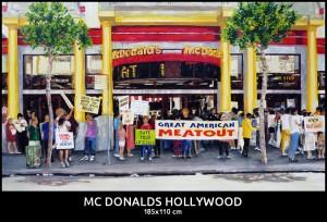 McDonalds Hollywood 675px