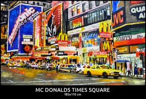 McDonalds Times Square 675px