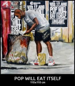 Pop will eat itself 400px