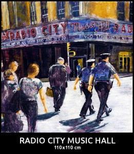 Radio City 400px