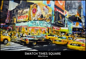Swatch Times Square 675px