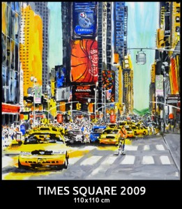 Times Square 2009 400px