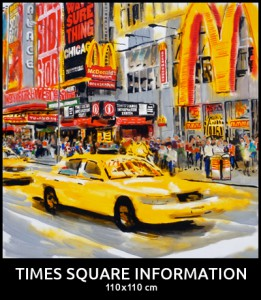 Times Square Information Center 400px