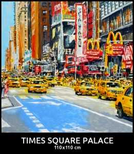 Times Square Palace 400px