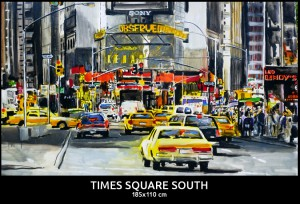 Times Square South 675px