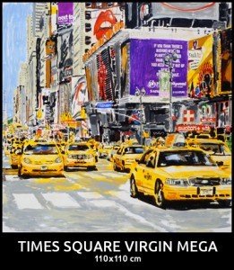Times Square Virgin Megastore 400px