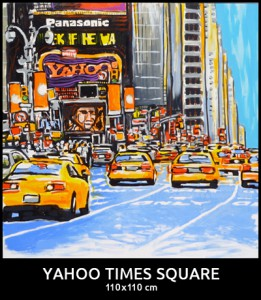 Times Square Yahoo 400px