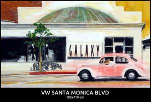 VW Santa Monica Blvd 675px