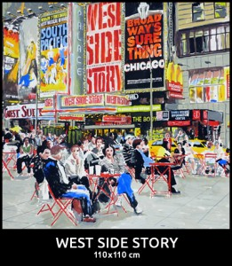 West Side Story 400px