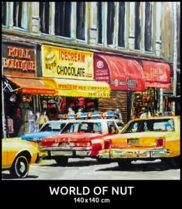 World of Nut 400px