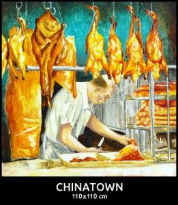Chinatown 400px