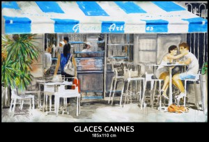 Glaces Cannes 400px