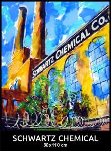 Schwartz Chemical Co.