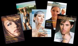 Kundenmagazin 1