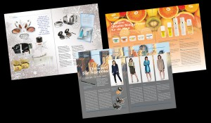 Kundenmagazin 2