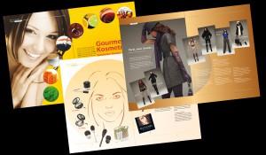 Kundenmagazin 3