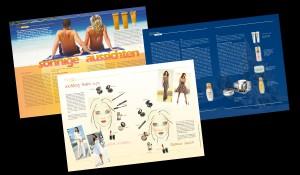Kundenmagazin 6