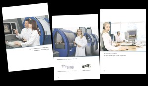 etkon Image Brochure