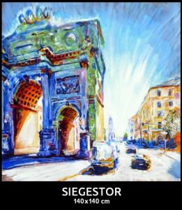 Siegestor